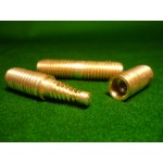 Screws for Cue Extension