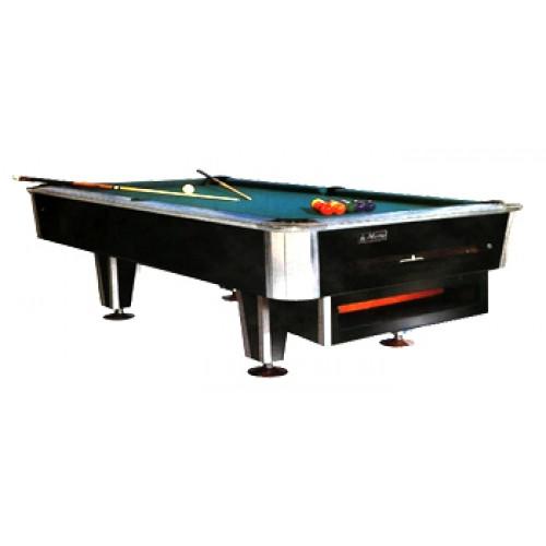 Murrey Malaysia Pool Table Supplier Snooker Pool Supply - Murrey billiard table