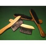 Side Brush