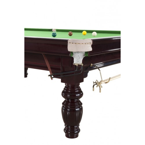 12ft Crown Snooker table-03