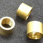 Brass Ferrule-1