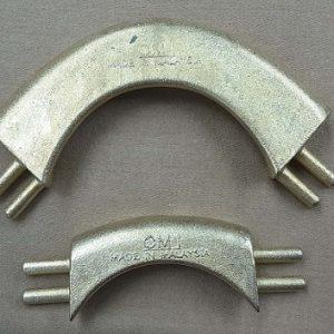 CM1 Corner Plate-2