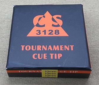 CS 3128 Tip