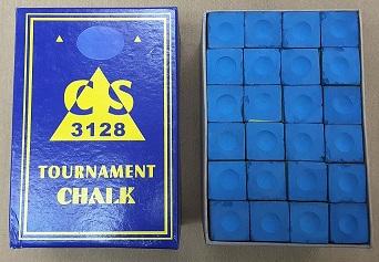 CS Chalk(B)-box