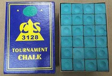 CS Chalk(G)-box