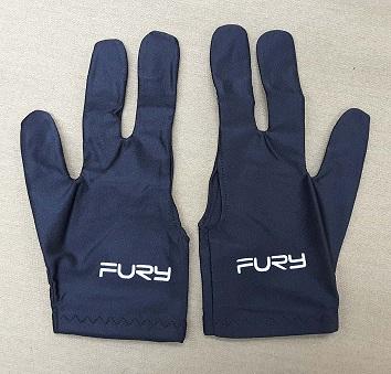 Fury Glove