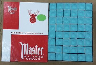 Master Chalk(G)