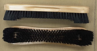 Terrific Table Brush Malaysia Pool Table Supplier Snooker Pool Home Interior And Landscaping Sapresignezvosmurscom