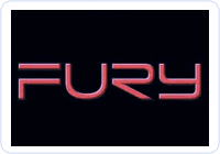 fury-logo