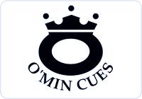 omin-logo