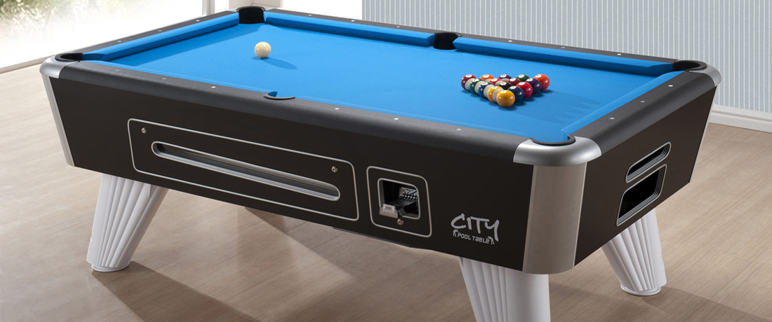 snookertable01