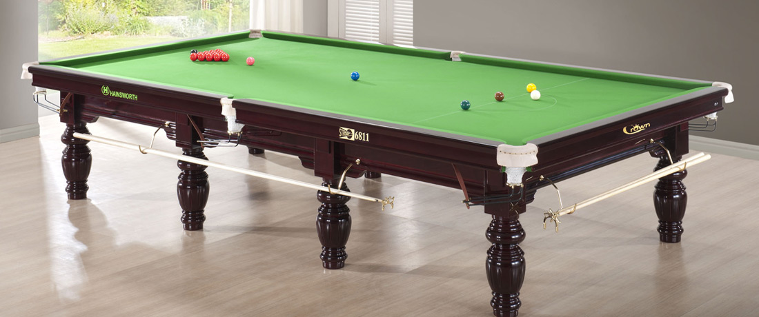 snookertable02