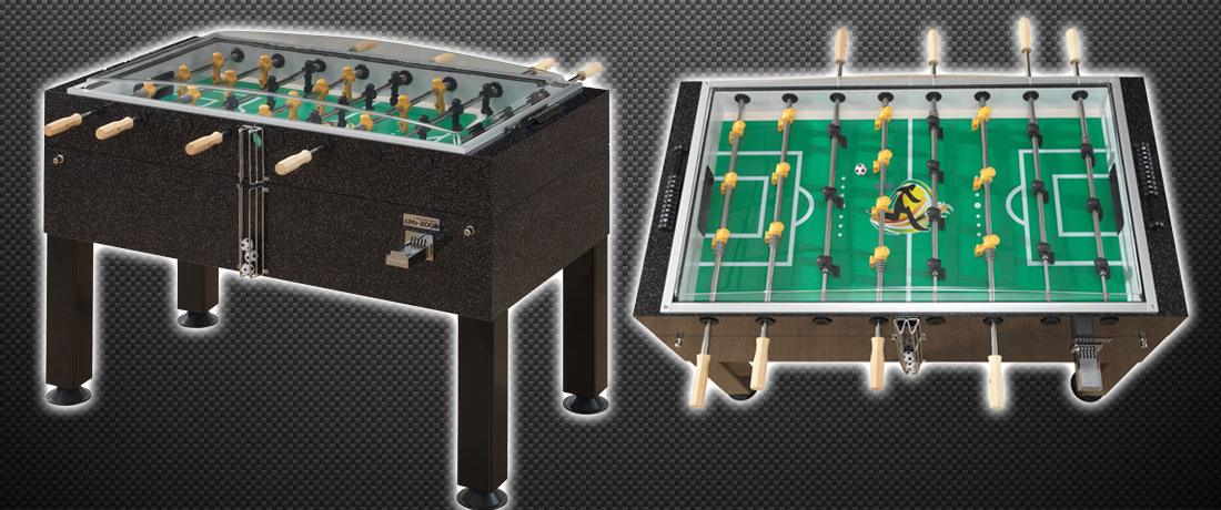 snookertable05