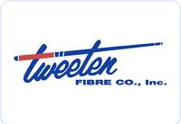 tweenten-logo