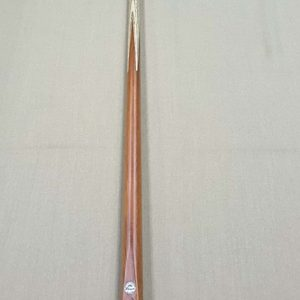 1PC Power Snooker Cue