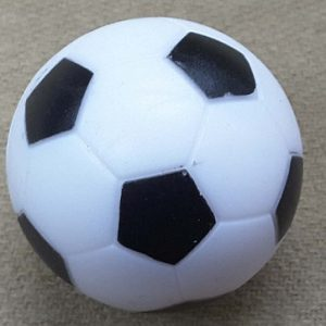 36mm Soccer Ball-2