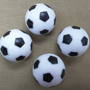 36mm Soccer Ball