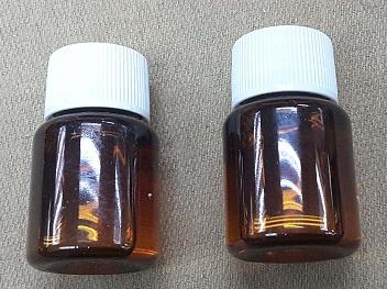 CM1 Cue Oil