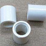 Plastic Ferrule(S)-2