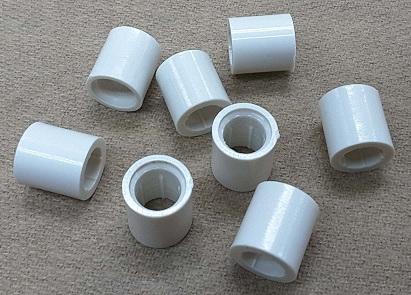 Plastic Ferrule(S)