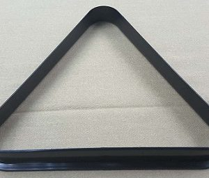 Plastic Triangle 2.16""