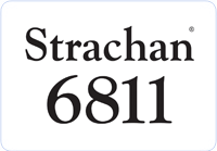 strachan-logo1